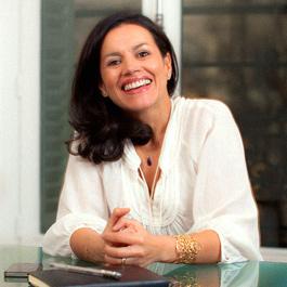 Selma de Fressenel