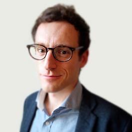 Sylvain Roquebert