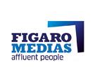 Figaro Medias