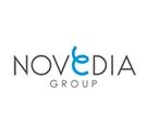 Novedia Group