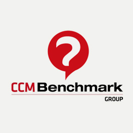 CCM Benchmark Group