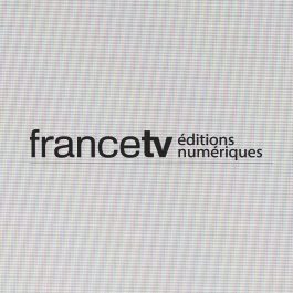 France Télévisions Editions Numériques