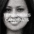 Témoignages Candidats