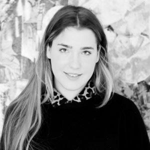 Stéphanie Guz