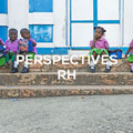 Perspectives RH